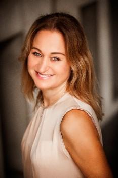 Sophia Thomaidou